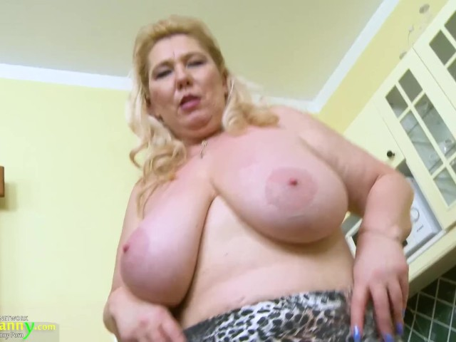 Masturbation Toys Mature Hd