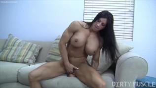 Angela Salvagno Porn Gif 1