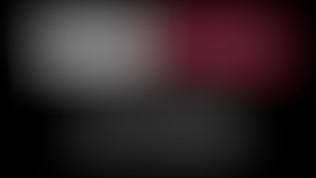 Aston Twins - Webcam Show