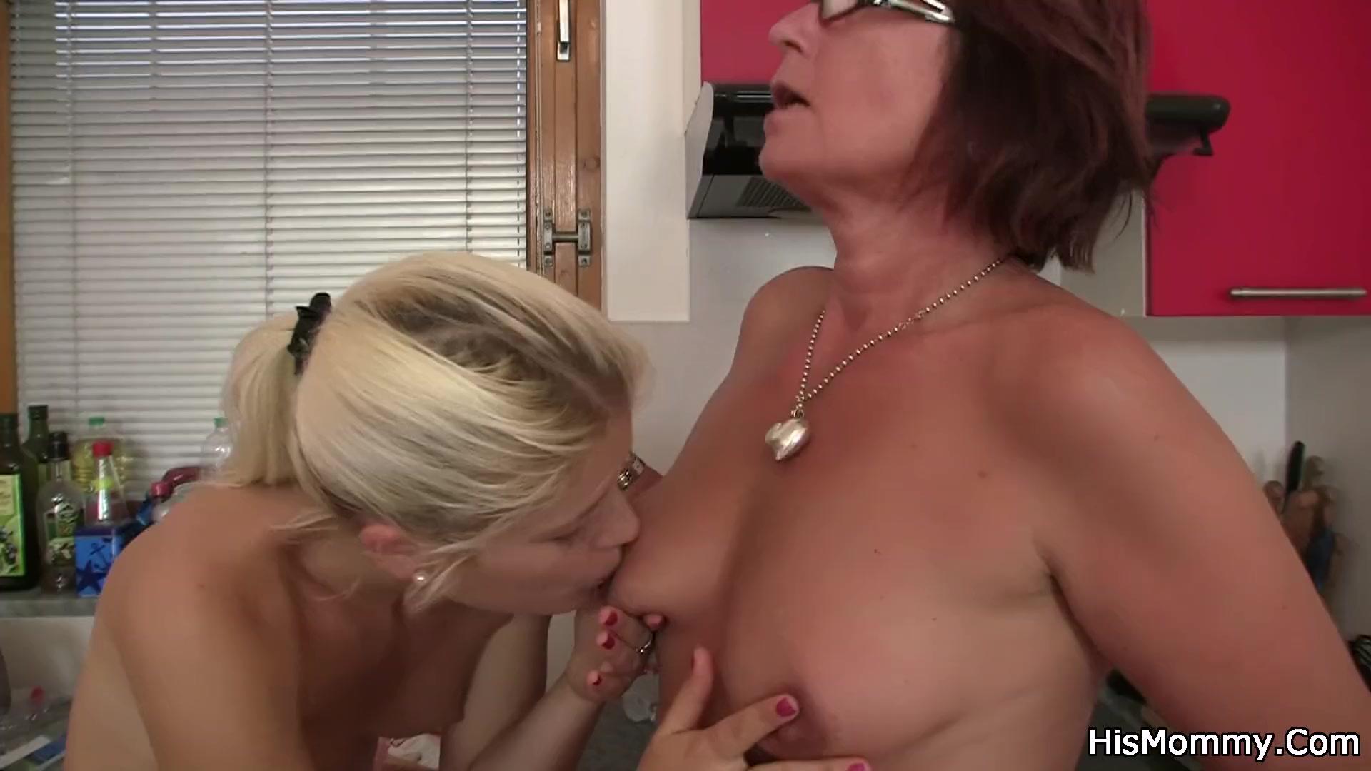 Fat milf porn