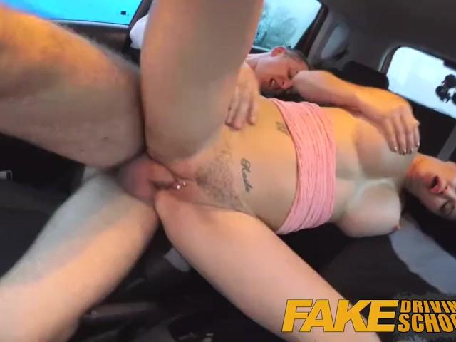 Chyna parks porno kepek