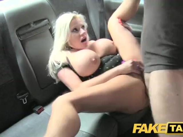 Amber deluca pornhub