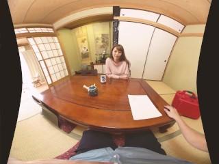Japanese VR Slutty Widow JVRPORN MILF VR PORN.mp4