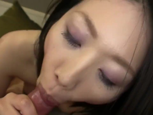 Jav Pov Uncensored Fuck