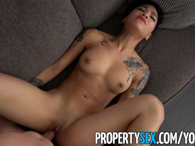 Ebony Teen Squirting Bbc