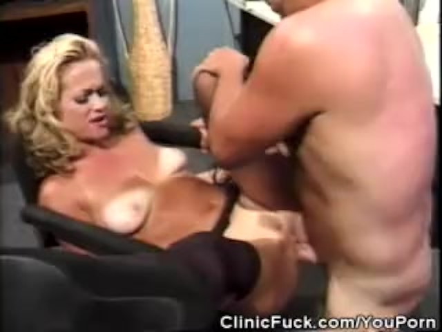 Mature Solo Intense Orgasm