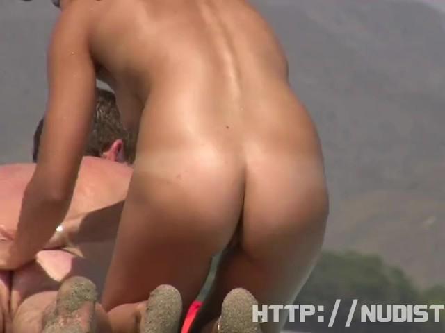 sexy nudo babes foto