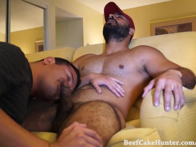 Worshiping Sexy Arabic Man - Free Porn Videos - Youporngay-7418