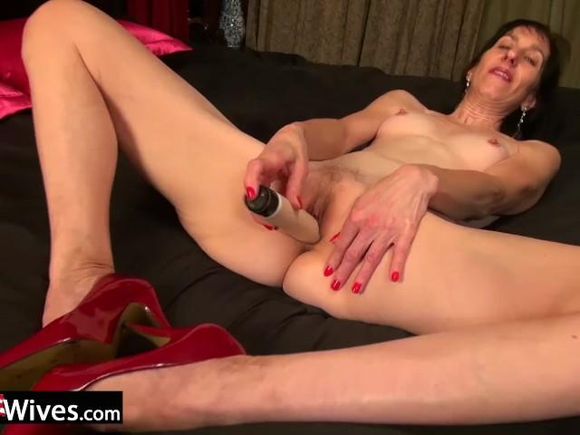 Fisting Anal Masturbation Hd