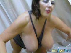 pussy_1955203