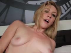pussy_1953814