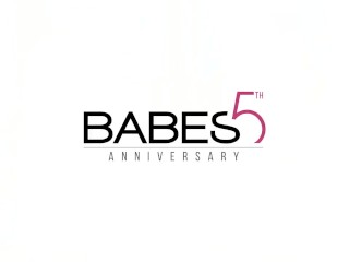 Babes - Into You  starring  Vinna Reed and Katy Rose