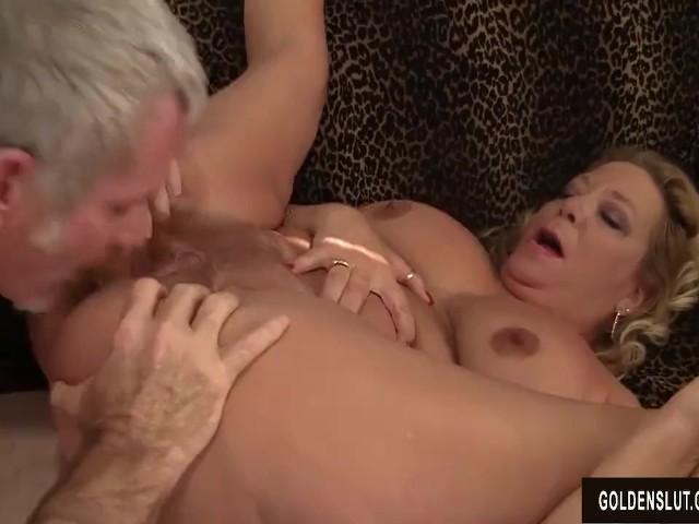 femme mure porno gratuit