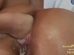 pussy_1987549