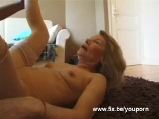 Youporn anale creampie