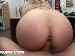 pussy_1956422
