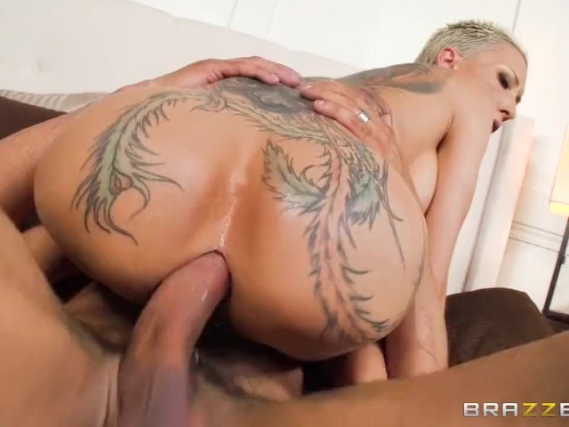 Hot stramt kusse fucked