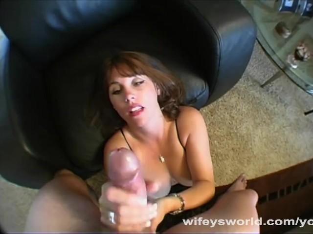 free sexy mom tube