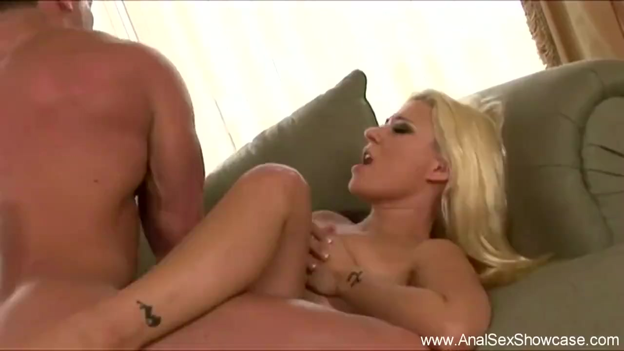 brazzers porno latex hd