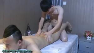 Japenese Mama Syn sex