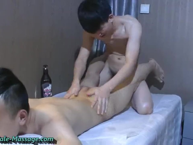 Hot Asian amatérsky sex