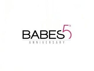 Babes - Wild Life  starring  Jay Smooth and Alexa Tomas