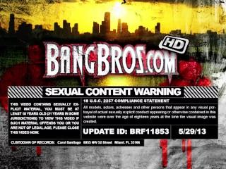 BANGBROS - Sweet Blue Eyes, Natalia Starr, and Her Big Tits (brf11853)