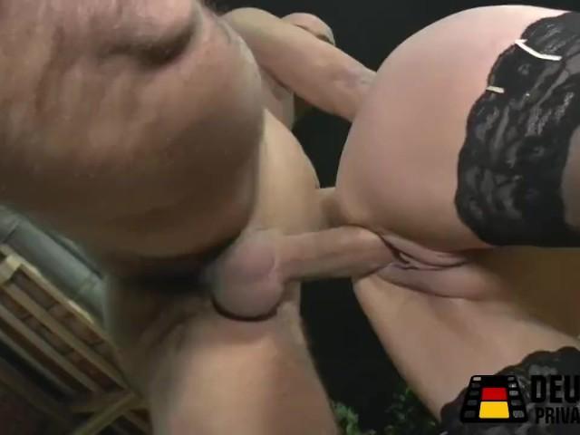 Kloster Sex