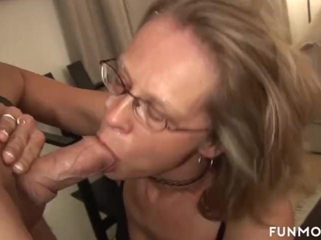 Anal Mature German Boss - Free Porn Videos - Youporn-5891