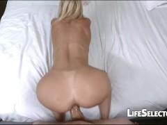 pussy_1985765