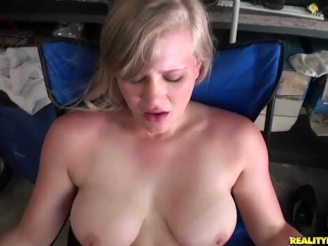 Porn anale seks