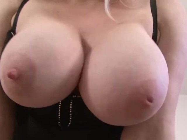Big Juicy Tits Take Black Cock And Enjoy Bbc Titfuck In -5056