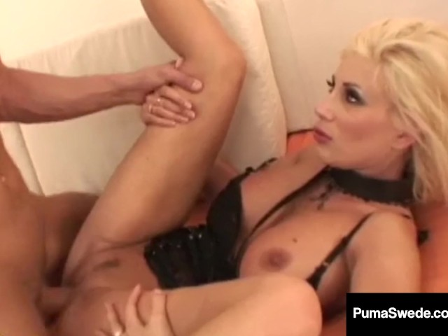 lesbian pussy lick moving pictures