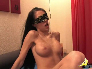 Sexy milf get fucked