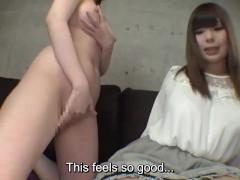 pussy_2015042