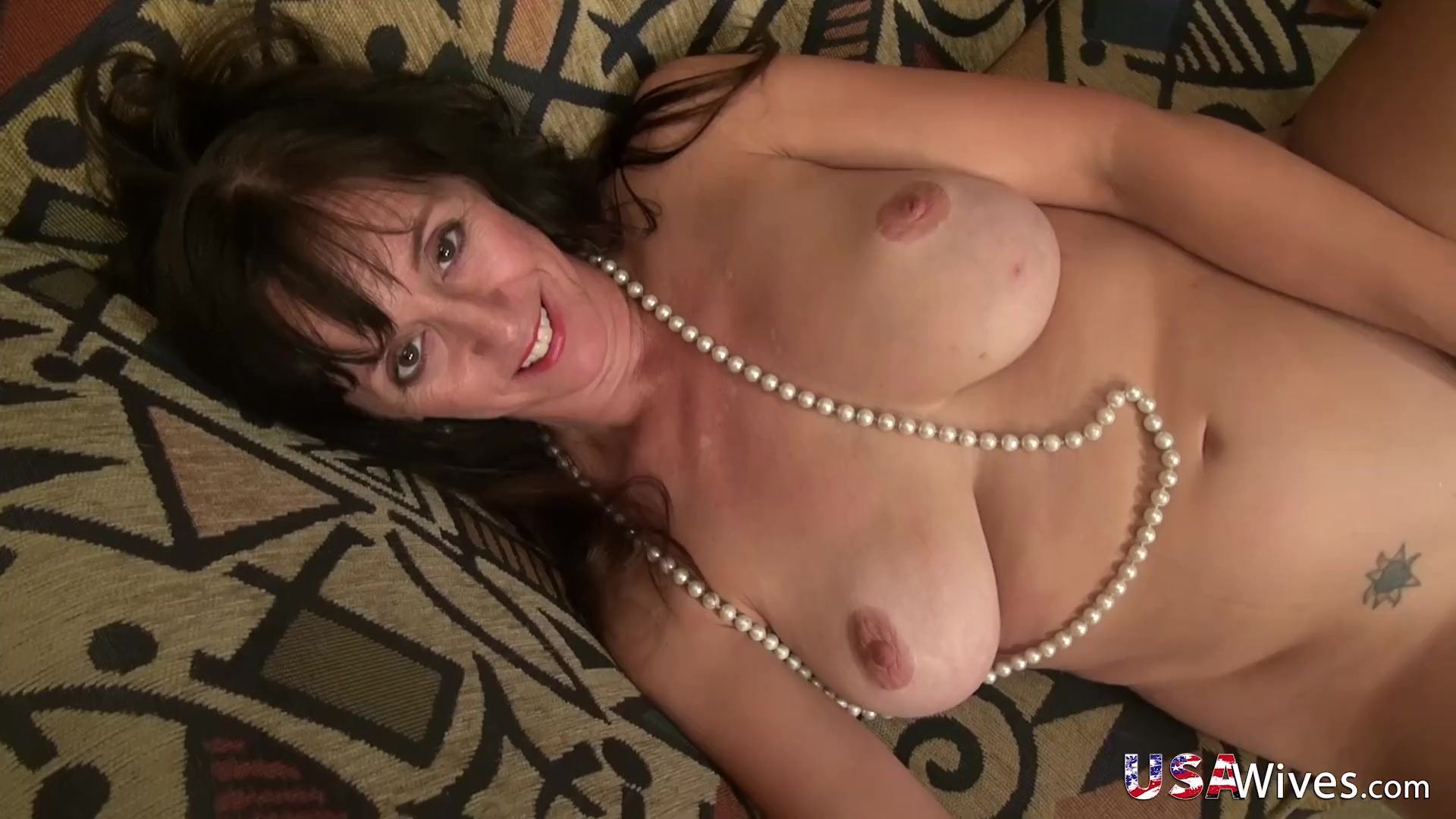 Porn perky tits anal