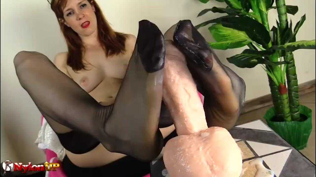Xxx Bizarre cock sucking porn tube