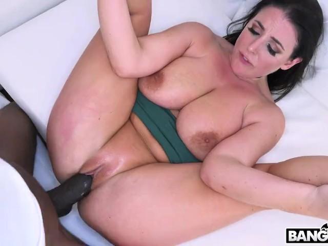Sex archive Big butt milf daniella