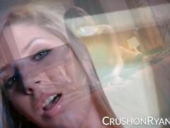 pussy_2050412