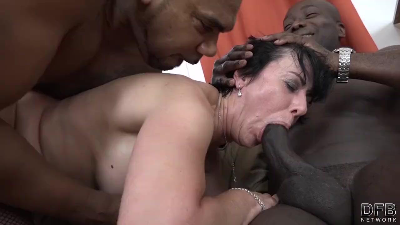 Fuck her asian ass