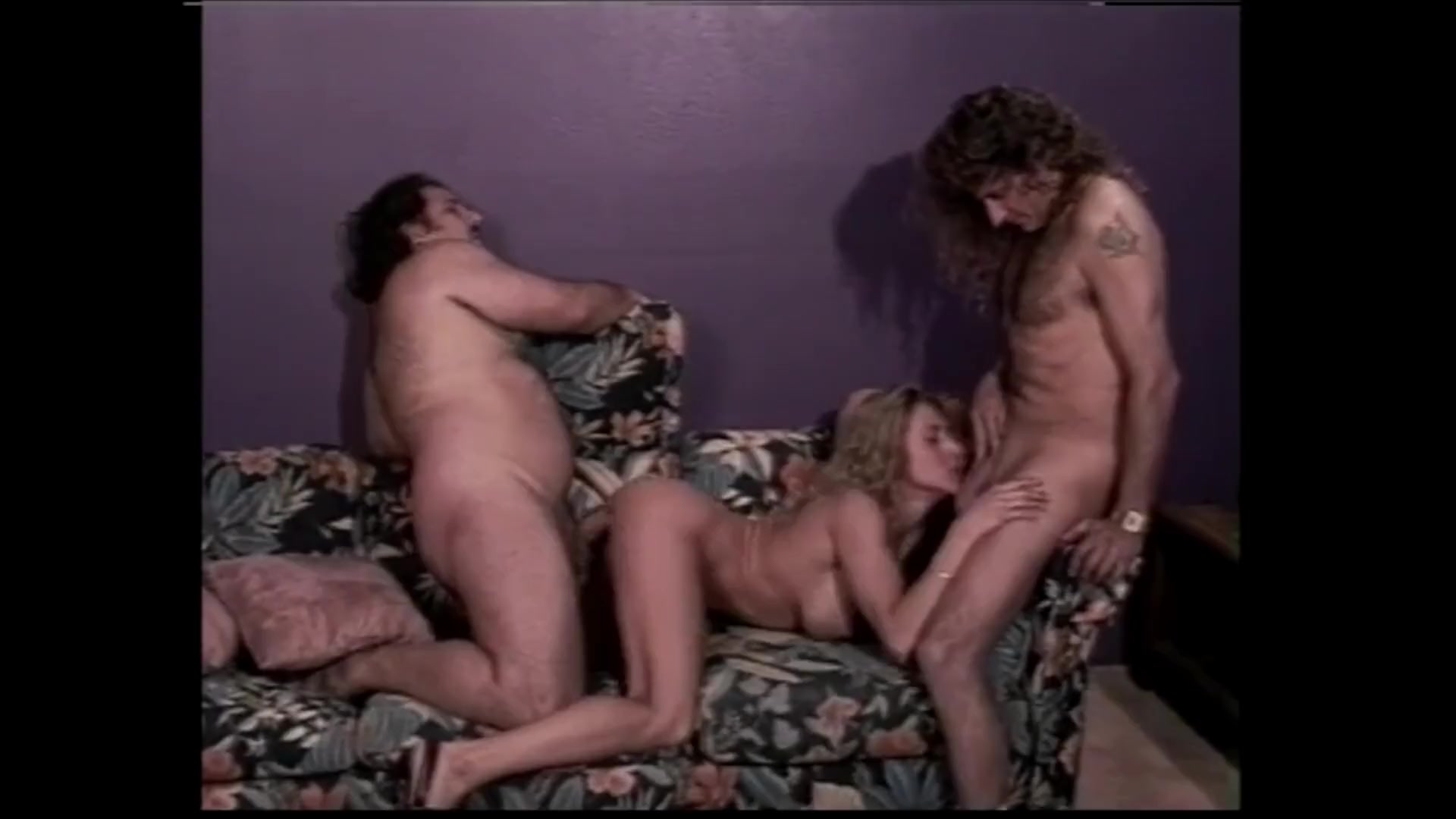 Submitted swinger party pictures