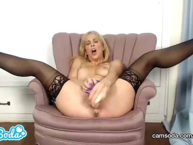 Forcefully Fucking Big Tits