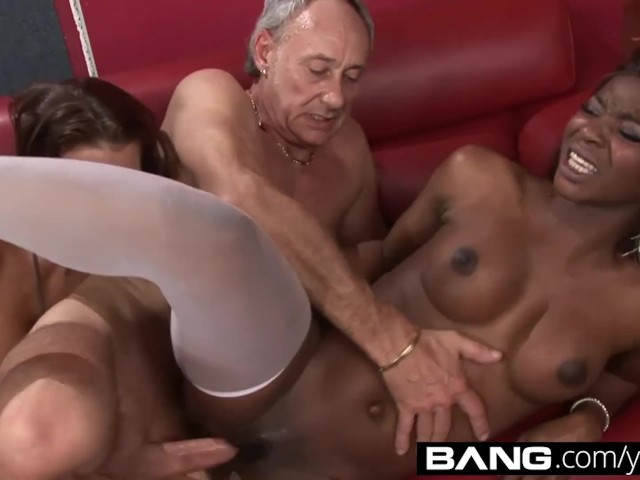 Best Of Young And Old Couples Compilation - Free Porn Videos - Youporn-5851