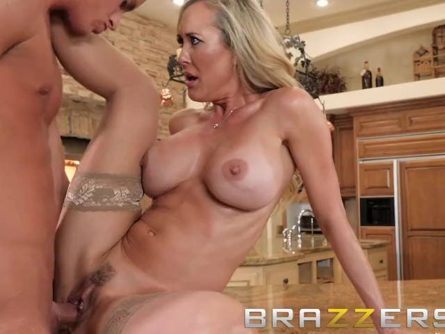 personalized porn videos