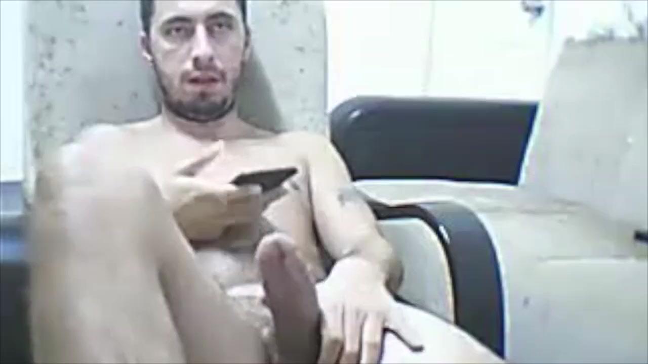 moroccan cock gay