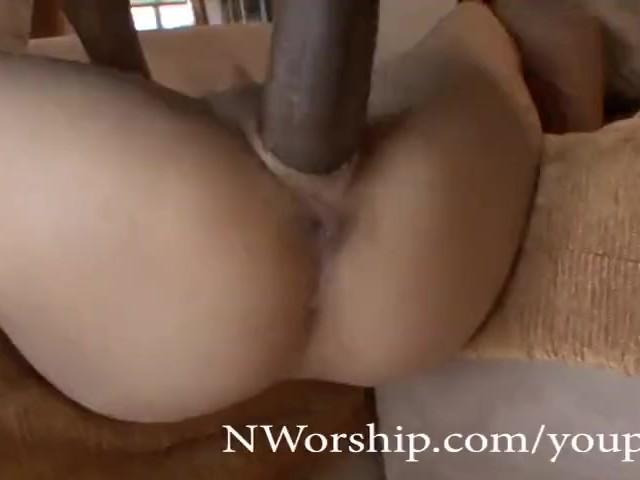 young girl vibrator orgasm
