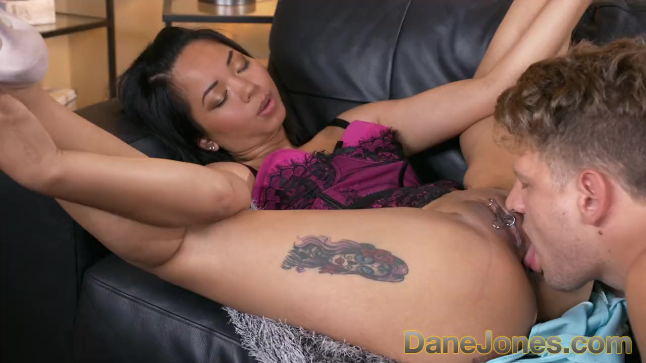 Pinky adult star flower sex toy abuse