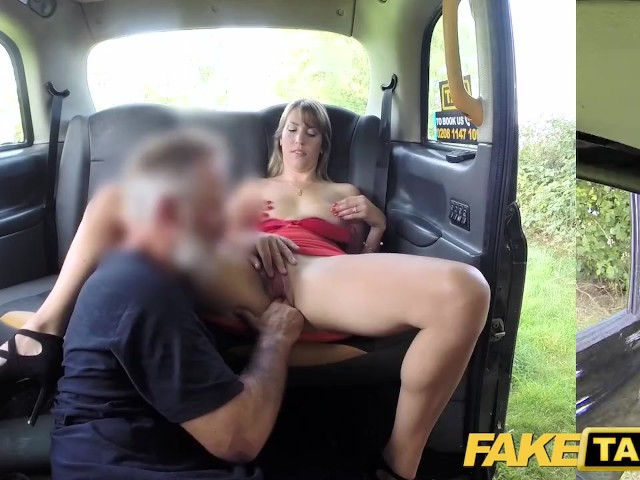 Old Hairy Pussy Creampie