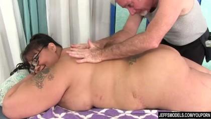Desi porn star xxx