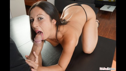 Noemi julei videos porno Noemi Jolie Porn Videos Xxx Movies Youporn Com